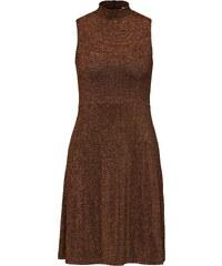 EDITED The Label Kleid mit Kragen Felipa