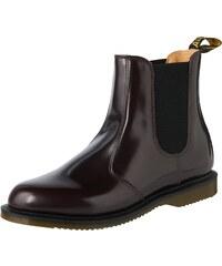 Dr. Martens Chelsea Boots Flora