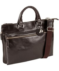 Picard Buddy Business Tasche Leder 41 cm