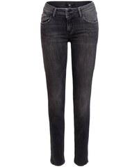 Cross Jeans Jeans Adriana
