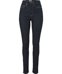 ARIZONA Slim fit Jeans Ultra High Waisted
