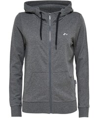 ONLY PLAY Sweatjacke