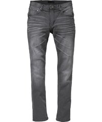 JOHN DEVIN Slim fit Jeans