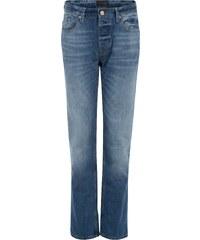 Cross Jeans Jeans Jack