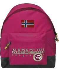 NAPAPIJRI North Cape Backpack Rucksack 44 cm