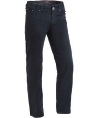 Cross Jeans Straight Leg Jeans Antonio