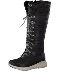 S.Oliver RED LABEL Moona Stiefel