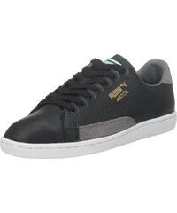PUMA Match 74 UPC Sneakers