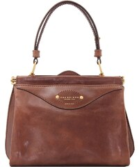 The Bridge Brera Handtasche Leder 25 cm