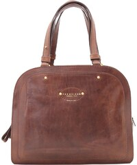 The Bridge Brera Handtasche Leder 33 cm