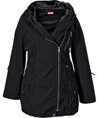Sheego Casual Casual Parka