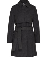 JUST FEMALE Coat mit Kaschmir Norma