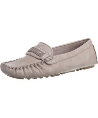 ESPRIT Sheena Slipper
