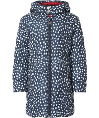 Noppies Winterjacke Lyn