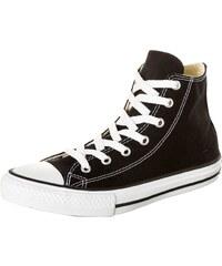 CONVERSE Chuck Taylor All Star High Season Sneaker Kinder