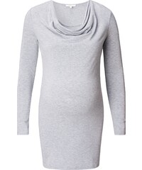 Esprit Maternity Still Tunika