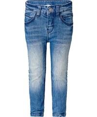 Noppies Jeans lsa