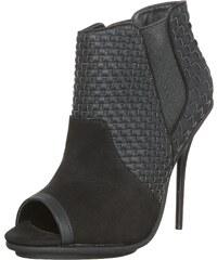 GX By Gwen Stefani Ankleboots Talent