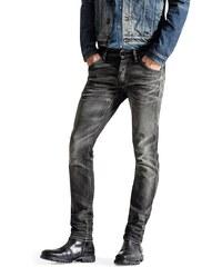 Jack & Jones Glenn Fox BL 499 Slim Fit Jeans
