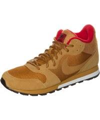 Nike Sportswear MD Runner 2 Mid Sneaker Herren