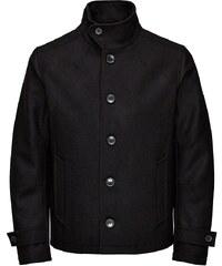 Jack & Jones Klassische Wolle Mantel
