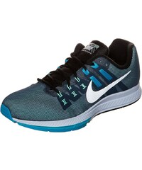 NIKE Air Zoom Structure 19 Flash Laufschuh Herren