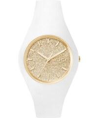 ice-watch Armbanduhr, »ICE glitter, ICE.GT.WGD.U.S.15«