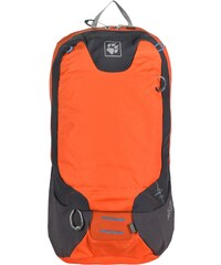 JACK WOLFSKIN Daypacks Bags Speed Liner 155 Rucksack 48 Cm