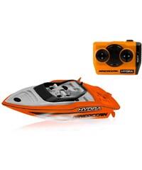 Ninco® RC-Komplett-Set, »Speedboot Ocean Hydra 27 MHz«