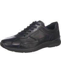 ECCO Irving Freizeit Schuhe