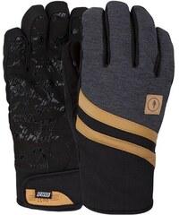 snb rukavice POW - Zero Natural (NA)