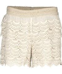 RICK CARDONA Shorts