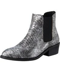 AMUST Chelsea Boots Kamil