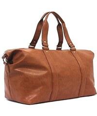 Cestovní taška Bobby Black 17