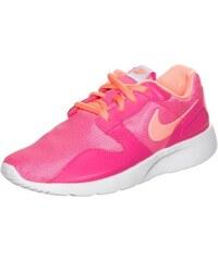 NIKE SPORTSWEAR Sportswear Kaishi Sneaker Kinder rosa 3.5Y US - 35.5 EU,4.0Y US - 36.0 EU,4.5Y US - 36.5 EU,5.0Y US - 37.5 EU,5.5Y US - 38.0 EU,6.0Y US - 38.5 EU