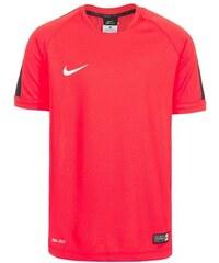 Squad 15 Flash Trainingsshirt Kinder Nike rot L - 147/158 cm,M - 137/147 cm,S - 128/137 cm,XL - 158/170 cm,XS - 122/128 cm