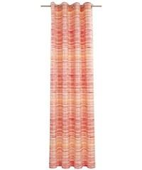 Vorhang Swift (1 Stück) deko trends natur 1 (H/B: 245/146 cm)