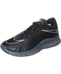 Free Hypervenom Laufschuh Kinder Nike schwarz 4.5Y US - 36.5 EU,5.0Y US - 37.5 EU,5.5Y US - 38.0 EU,6.0Y US - 38.5 EU,6.5Y US - 39.0 EU,7.0Y US - 40.0 EU