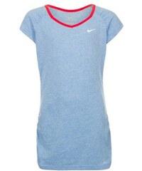 Touch Trainingsshirt Kinder Nike blau L - 146-156 cm,S - 128-137 cm,XL - 156-166 cm
