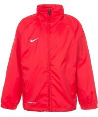 Nike Foundation 12 Regenjacke Kinder rot L - 147/158 cm,M - 137/147 cm,S - 128/137 cm,XL - 158/170 cm,XS - 122/128 cm