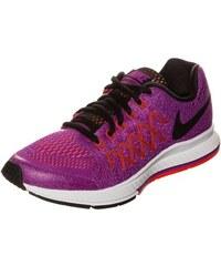 Zoom 32 Laufschuh Kinder Nike lila 3.5Y US - 35.5 EU,4.0Y US - 36.0 EU,4.5Y US - 36.5 EU,5.0Y US - 37.5 EU,5.5Y US - 38.0 EU,6.0Y US - 38.5 EU