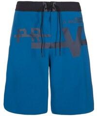 CrossFit Super Nasty Trainingsshort Herren Reebok blau 32,35,38