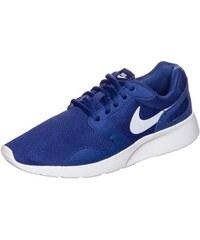 Sportswear Kaishi Sneaker Damen NIKE SPORTSWEAR blau 7.0 US - 38.0 EU,7.5 US - 38.5 EU,8.0 US - 39.0 EU,8.5 US - 40.0 EU,9.0 US - 40.5 EU