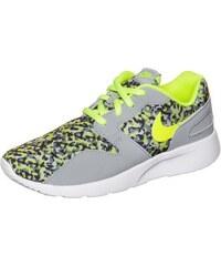 NIKE SPORTSWEAR Sportswear Kaishi Print Sneaker Kinder grau 13.5C US - 31.5 EU
