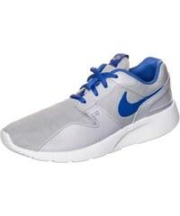 Sportswear Kaishi Sneaker Kinder NIKE SPORTSWEAR grau 4.0Y US - 36.0 EU,4.5Y US - 36.5 EU,5.0Y US - 37.5 EU,5.5Y US - 38.0 EU,6.0Y US - 38.5 EU,6.5Y US - 39.0 EU,7.0Y US - 40.0 EU