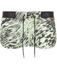 Damen Sportswear Azores Mini Windblur Short Damen NIKE SPORTSWEAR gelb L - 44/46,M - 40/42,XS - 32/34