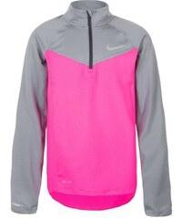 Element Halfzip Laufshirt Kinder Nike rosa L - 147/158 cm,M - 137/147 cm,S - 128/137 cm,XL - 158/170 cm