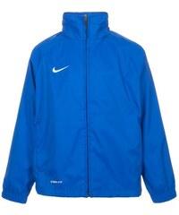 Nike Foundation 12 Regenjacke Kinder blau L - 147/158 cm,M - 137/147 cm,S - 128/137 cm,XS - 122/128 cm