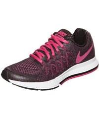 Nike Zoom 32 Laufschuh Kinder schwarz 3.0Y US - 35.0 EU,3.5Y US - 35.5 EU,4.0Y US - 36.0 EU,4.5Y US - 36.5 EU,5.0Y US - 37.5 EU,5.5Y US - 38.0 EU,6.0Y US - 38.5 EU