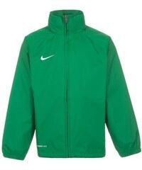 Nike Foundation 12 Regenjacke Kinder grün M - 137/147 cm,S - 128/137 cm,XS - 122/128 cm